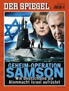 DerSpiegel-geheimoperation-Samson-ubs-for-israel